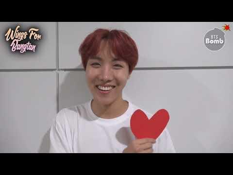 [TÜRKÇE]  BTS Behind the stage of '고민보다Go' (heart ver.) @2017 MBC 가요대제전 (방탄소년단)