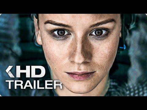 attraction-2-teaser-trailer-german-deutsch-(2020)-exklusiv