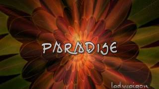 ♥♪ღ ♥ PARADISE - PARAISO ♥♪ღ ♥ HD