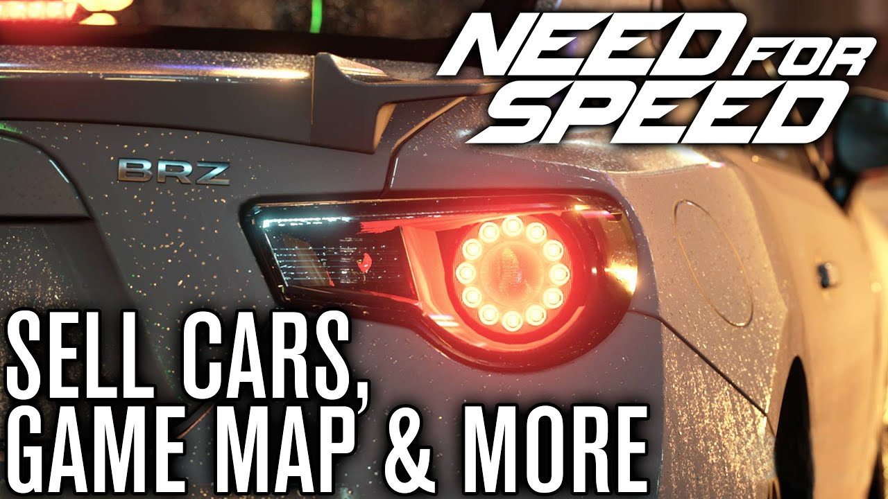 Need for speed 2015 5 car garage buy sell cars car sound need for speed 2015 5 car garage buy sell cars car sound map so far more youtube gumiabroncs Gallery