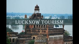 Lucknow Tourism