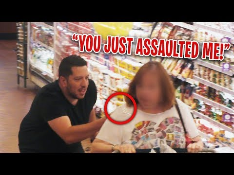9 Impractical Jokers Bloopers That SHOCKED THE WORLD!