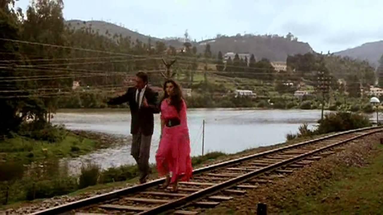 Tera Naaam Liya Full Video Song Hd With Lyrics Ram