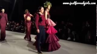 Certamen Ribera del Duero 2017