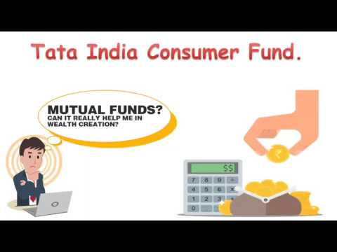 Mutual Fund Review | Top Performing Schemes | Tata India Consumer Fund