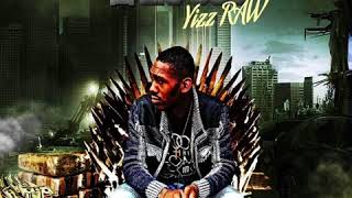Yizz Raw-Give Em Hell (@yizzraw1)