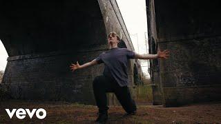 Paul Weller - Still Glides The Stream (Visualiser)