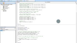 Excel VBA 204 Utiliser la condition IF - SI en français