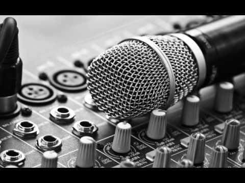 Scena romaneasca de Rap - Vol. 1