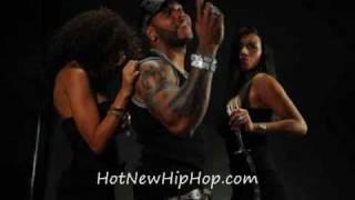 Flo Rida - Yayo (ft. Brisco, Billy Blue, Rick Ross, Bred, Pitbull & Ace Hood) [NEW]