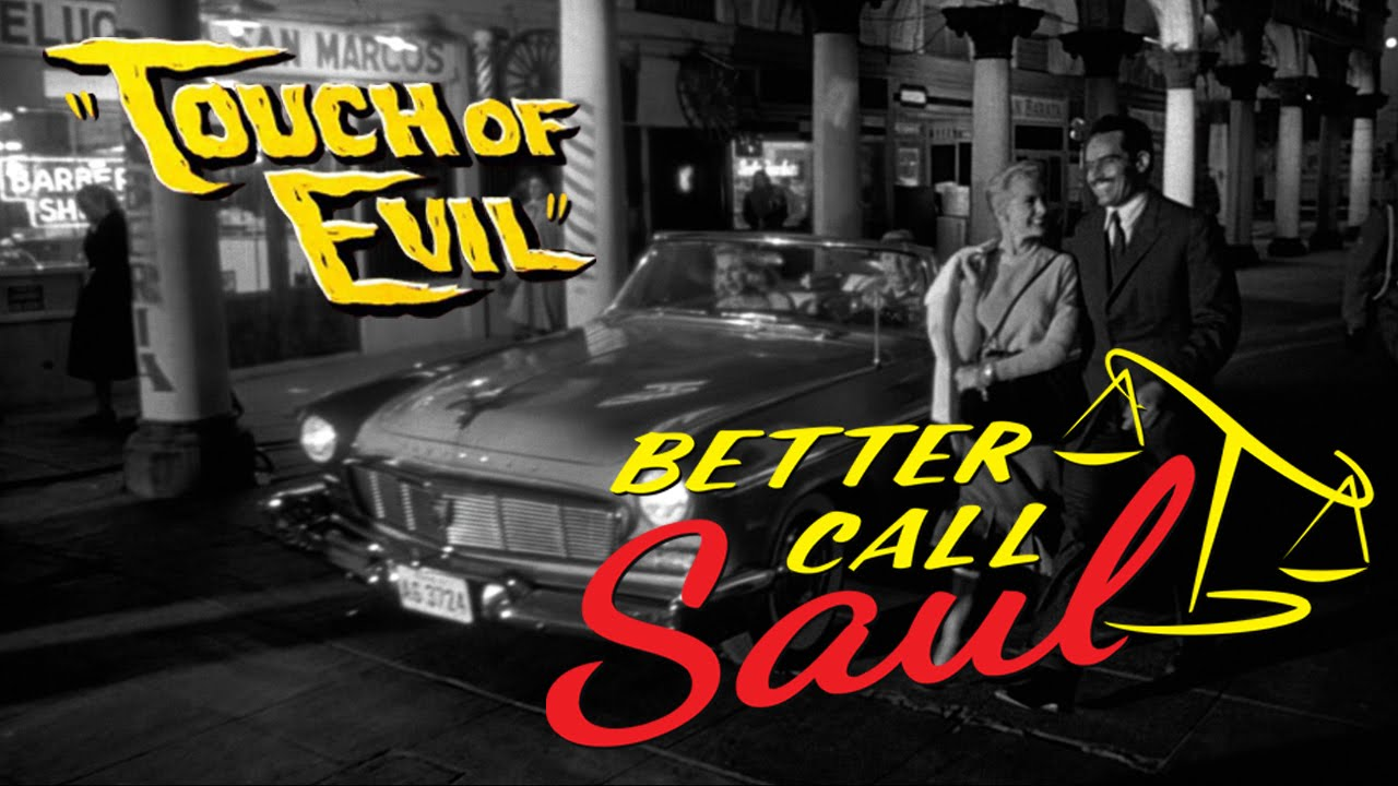 better call saul s02e08