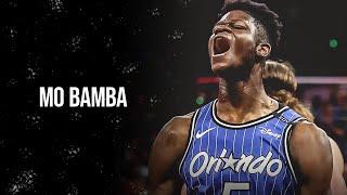 """Download Mo Bamba - """"Mo Bamba"""" ᴴᴰ"""