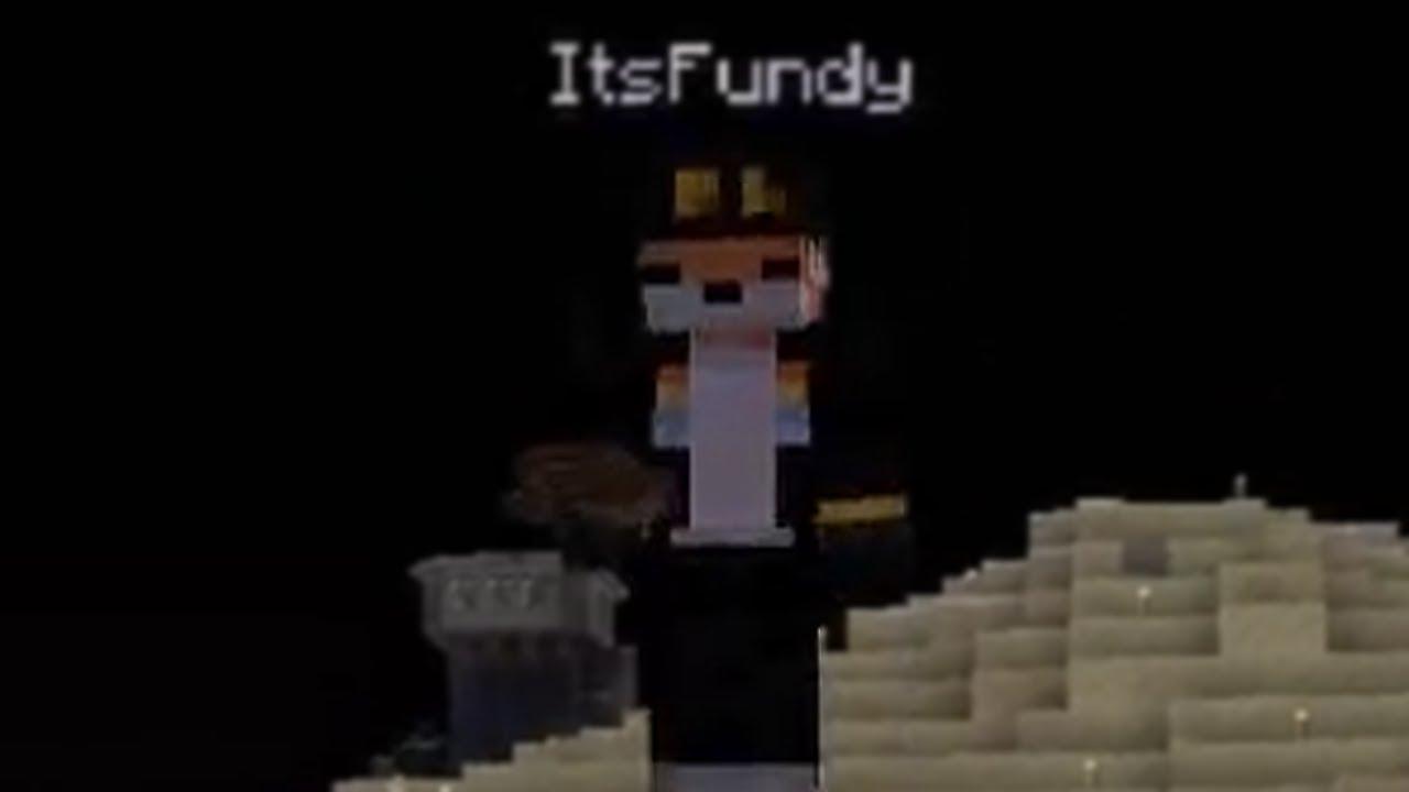 Okay Fundy Fly