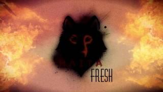 Haita (Lixu', Jayson, Cholo) - Fresh