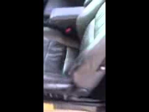 Acura Legend For Sale Manual Transmission YouTube - Acura legend manual transmission for sale