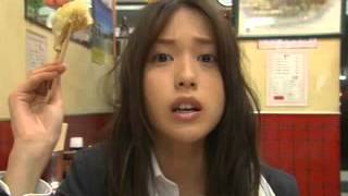 戸田恵梨香、『SPEC』完結は自ら進言「10年スパンでやろうと言われてた...