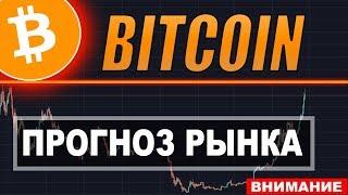 Биткоин обзор лето 2019 | Криптовалюта прогноз и обзор наших позиций.