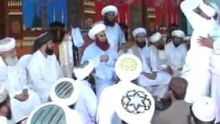 vuclip ***Faizan -E- Saifia ***  Sarkar Mian Saifi Saheb [MEFIL]