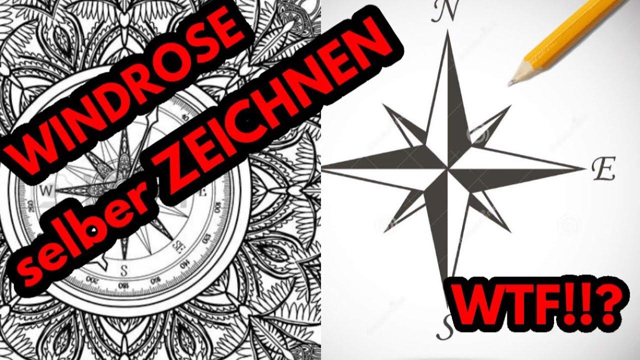 Fein Zeichnen Von Stromkreisen Ideen - Der Schaltplan - triangre.info