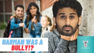 How We Were BULLIED Growing Up | The MedBros SHOW Ep 4 Part 1