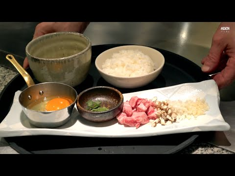 【Korean Chicken】 My favorite chicken chain's new menu. Cheese fried rice this time! from YouTube · Duration:  15 minutes 23 seconds