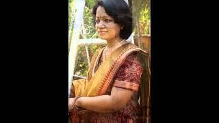 aa janha mamun singer dr adyasha das