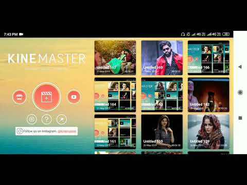 Ak Networks Tube | Home