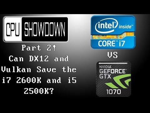 Видеокарта Gigabyte GeForce GTX - dns-