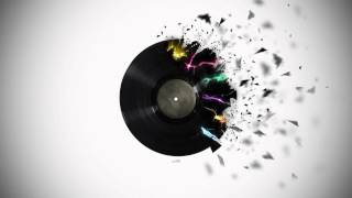 justin bieber ft big sean as long as you love me audiobot remix