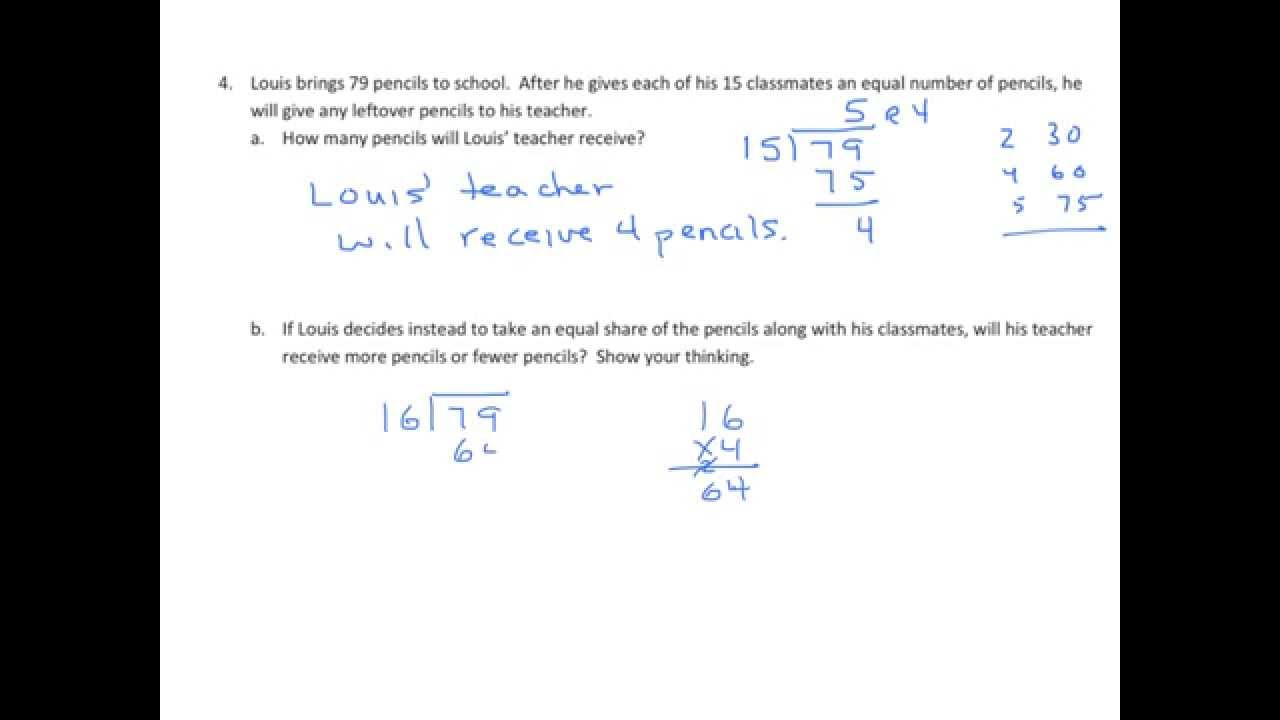 nys common core mathematics curriculum lesson 26 homework 5.2