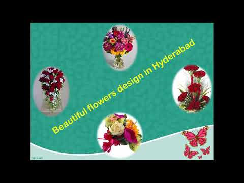 Order flowers online Hyderabad flower delivery in Hyderabad 1