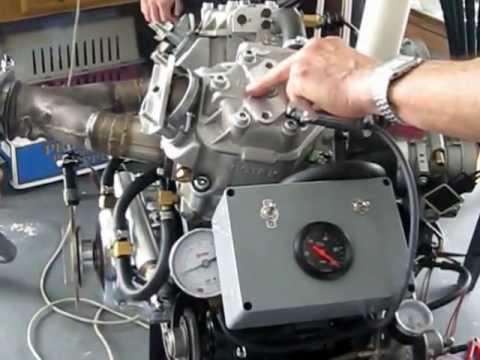 Aussie two-stroke engine invention - Motorbike Writer