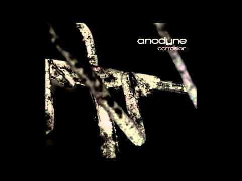 Anodyne - When the Sky Fell Down (2010)