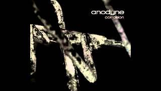 Anodyne - When the Sky Fell Down (2010)