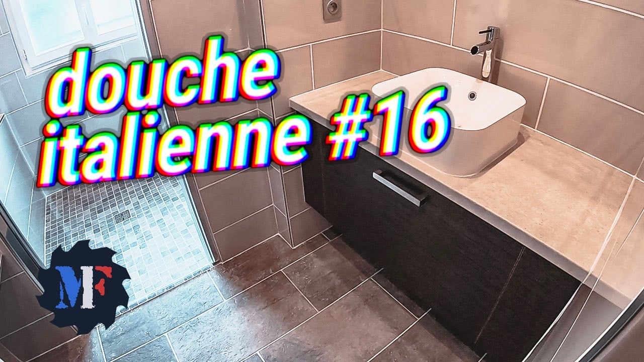Renover Vieille Salle De Bain how to renovate a bathroom - part 16