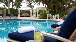Renaissance Orlando Airport Hotel | Stay Good Hotel In Orlando | Pics Guide About The Hotel
