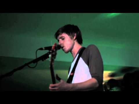 This Is Twice Now - Lydia (Live @ The Cambridge Hotel)