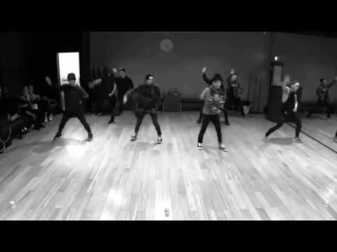 Thrift Shop (dance Version) (Original Of GD Ft. Taeyang Good Boy)