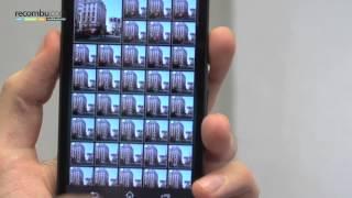 Sony Xperia Z: Camera tips and tricks