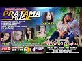 Download Live Pratama | Mekarwangi | Lebakwangi - Kuningan | Edisi 14 Desember 2018 Download Lagu Mp3 Terbaru, Top Chart Indonesia 2018