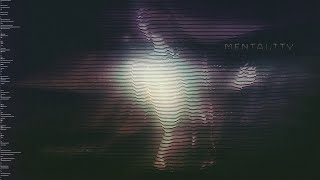 Dark Ambient Dystopian Cinematic Electronic Music - Mentality