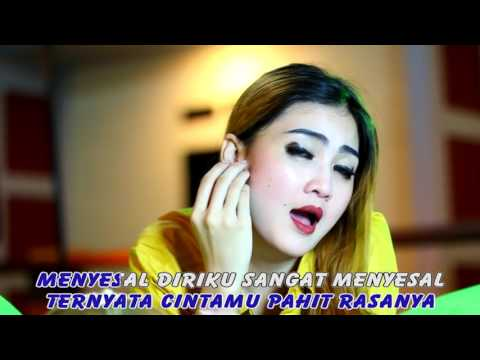 Download Lagu Nella Kharisma Cintaku Kau Terlantarkan Mp3 Mp4 Lirik dan Chord Plus Karaoke Lengkap | Lagurar