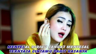 Download Mp3 Nella Kharisma   Cintaku Kau Terlantarkan