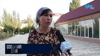 Обманутые дольщики Каспийска вновь стучат во все двери
