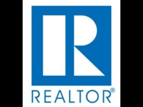 3 Reasons Agents Work With Investing Realtors