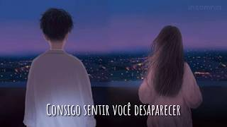 Alec Benjamin [ft. Alessia Cara] - Let Me Down Slowly (legendado)
