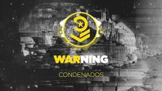 DREMEN - CONDENADOS