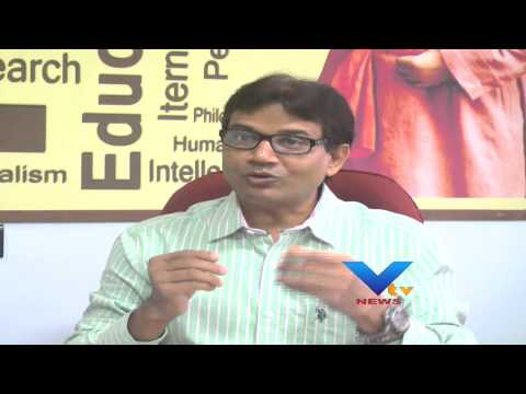 DEMAND OF DEGREE BY IITE COLLAGE' STUDENT  - VTV