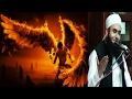 Muhammad ﷺ Ko Sab Se Jada Taklif Kaha Pahunchi Painful Bayan By Maulana Tariq Jameel