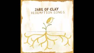 Watch Jars Of Clay Thou Lovely Source Of True Delight video